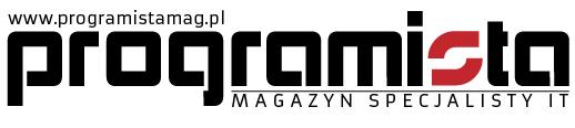 Magazyn Programista