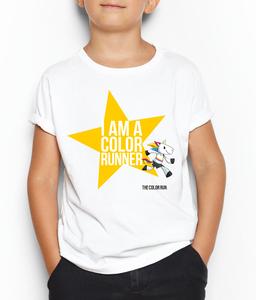 Koszulka dla dziecka